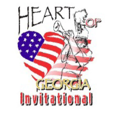 Heart of Georgia Invitational